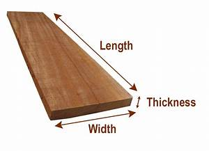 Square foot calculator for laminate flooring gurus floor for How to figure square footage for flooring