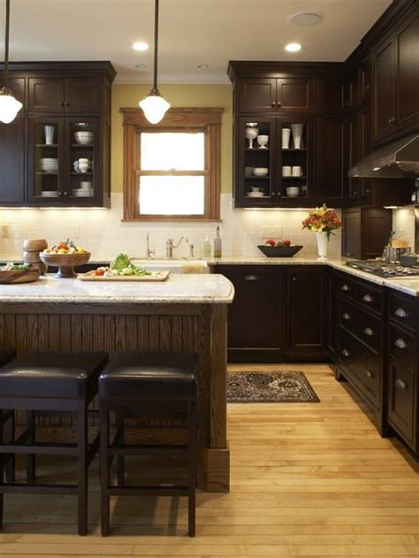 adding cabinets to kitchen cabinets light floor home design ideas pictures 3989