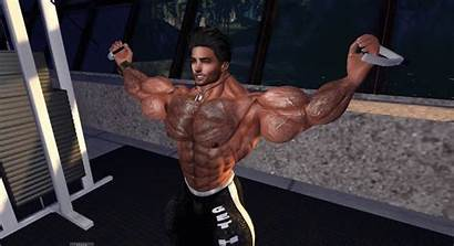 Muscle Growth Male Animation Forums Users Jppg