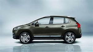3008 2014 : 2014 peugeot 3008 price top auto magazine ~ Gottalentnigeria.com Avis de Voitures