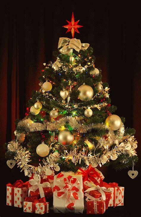 best 28 historia 231 rbol de navidad arbol navidad