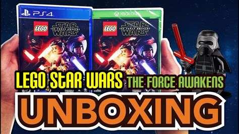 Star Wars Xbox Gamerpics 1080x1080 Star Wars Gamerpic