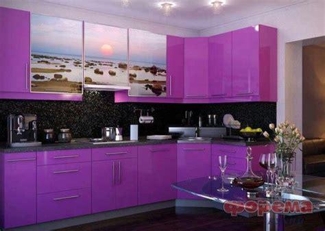 diy kitchen backsplash 13 best contemporary purple gloss kitchens images on 3395