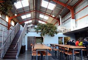 6 Amazing Green Renovations That Turn Industrial Buildings