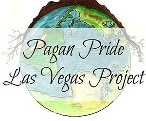 PPlV | Pagan Pride Las Vegas