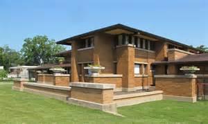frank lloyd wright inspired house plans darwin d martin house frank lloyd wright 1903 5 buffalo new york prairie style frank