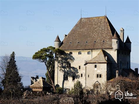 Thonon Les Bains Rentals For Thonon Les Bains Rentals For Your Vacations With Iha Direct