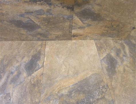 porcelain tile slate new york slate effect porcelain floor tile deal 60 x 40 inc adhesive and grout