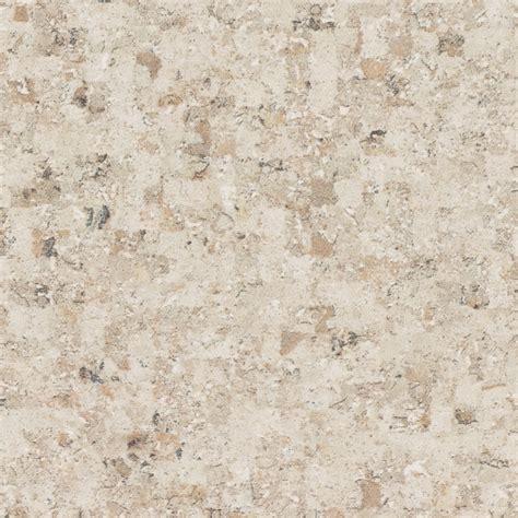 countertop laminate sheets removing laminate countertop sheets house design