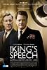 Videopub's Movie Reviews: The King's Speech