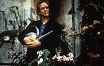 Eine Couch in New York Film 1996 · Trailer · Kritik · KINO.de