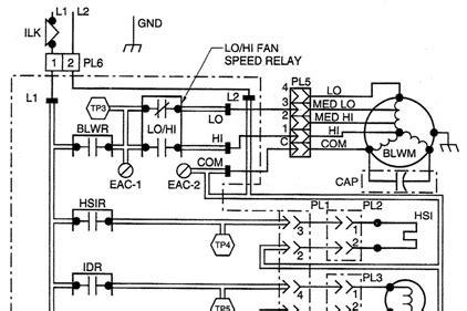 Troubleshooting Challenge Gas Furnace That Won Heat