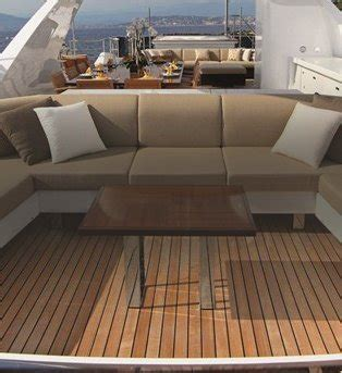 Marine Upholstery Supplies Wholesale by Your Reliable Textile Source For Wholesale Vinyl Coated