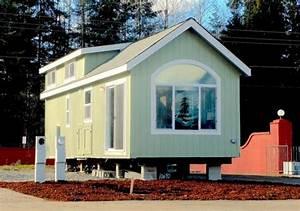 Park Model Homes: Park Model Homes 2 Story