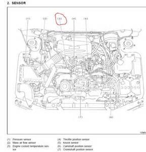 similiar 2001 subaru engine diagram keywords 2001 subaru engine diagram 2001 subaru engine diagram