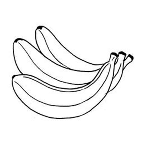 cuisine banane plantain ressources éducatives libres data abuledu org les ressources libres du projet abulédu