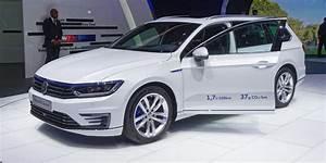 Hybride Auto Rechargeable : voiture lectrique hybride ou hybride rechargeable les num riques ~ Medecine-chirurgie-esthetiques.com Avis de Voitures