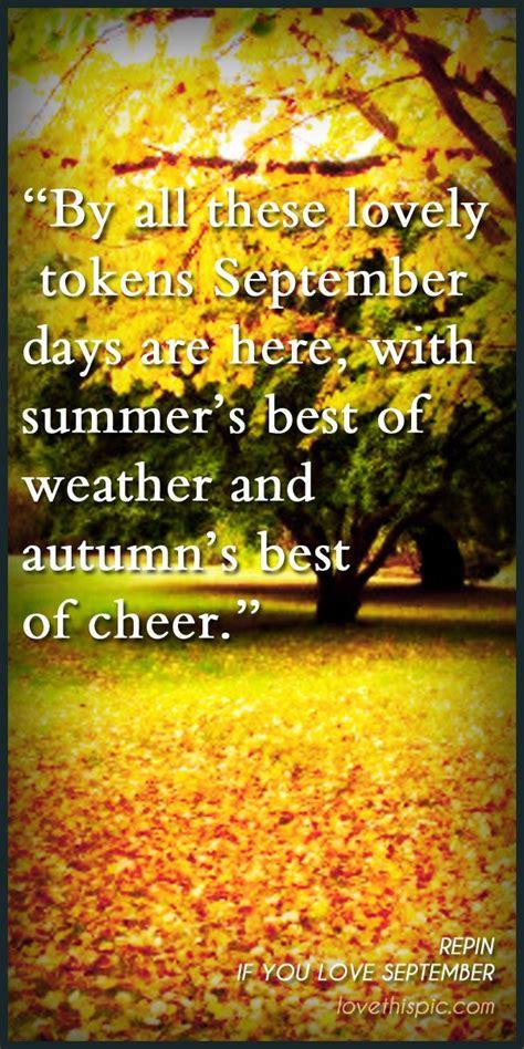 Fall Harvest Quotes Quotesgram