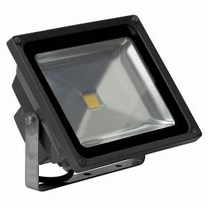 Products buy floodlight from future age solutions india