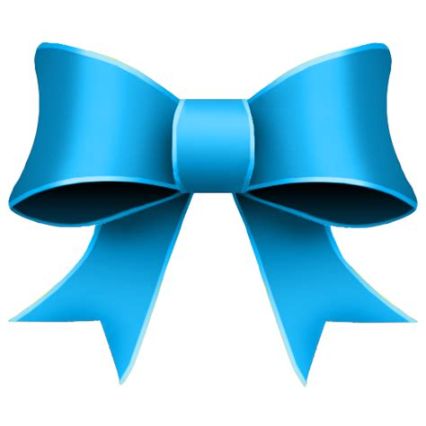 decoration bow google search ленты банты pinterest