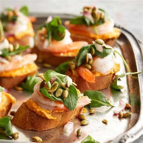 autumn appetizers 50 pumpkin recipes for fall appetizers dishes and desserts using f