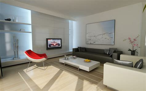 minimilistic design minimalist living room ideas for modern and small house