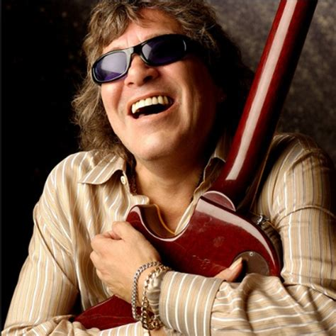 jose feliciano royalties from feliz navidad jos 233 feliciano singing out in the land of the free and