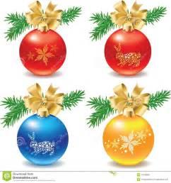 Bow Christmas Tree