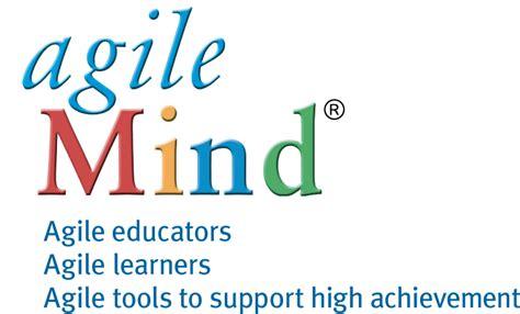agile mind jobs  remote part time  freelance options