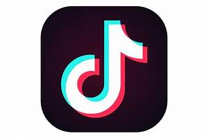 Indonesia Bans Chinese Video App Tik Tok For Inappropriate