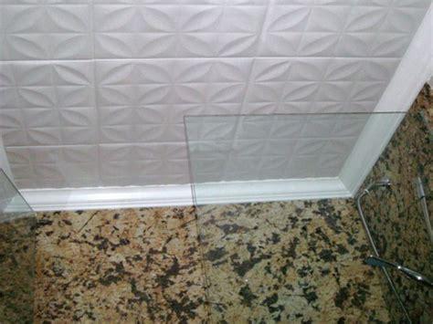 foam ceiling tiles perceptions styrofoam ceiling tile 20 x20 r103