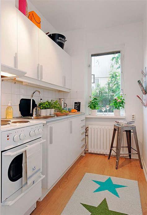 narrow kitchen ideas narrow kitchen design ideas ideas for interior