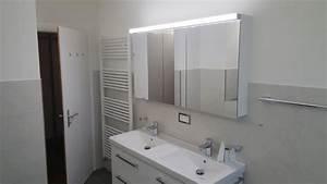 Badezimmer Günstig Renovieren : badezimmer renovieren ideen haus design und m bel ideen ~ Sanjose-hotels-ca.com Haus und Dekorationen