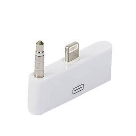 iphone 5 adapter iphone 5 audio adapter converter iphone 5 6 7 8 x