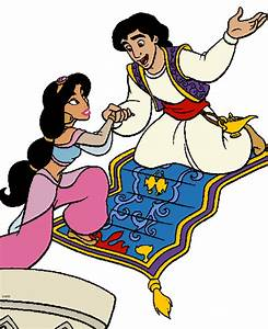 Top 89 aladdin clip art free clipart spot for Aladdin magic carpet clipart