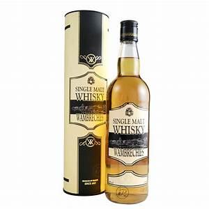 Service A Whisky : whisky single malt de wambrechies 40 70cl ~ Teatrodelosmanantiales.com Idées de Décoration