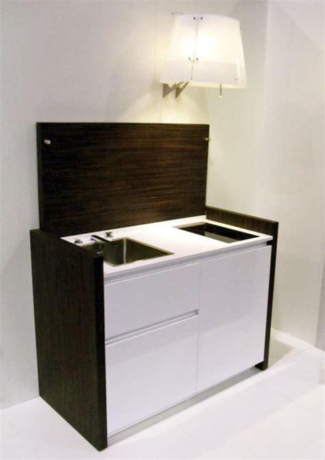 cuisine compacte design ophrey com cuisine compact design kitchoo prélèvement