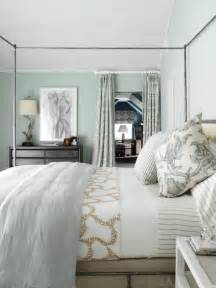 blue gray paint colors traditional bedroom sherwin