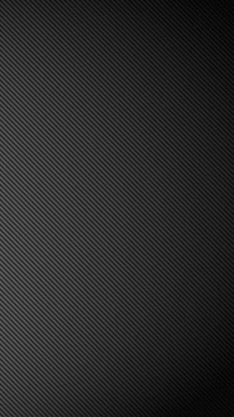 grey android wallpaper gallery