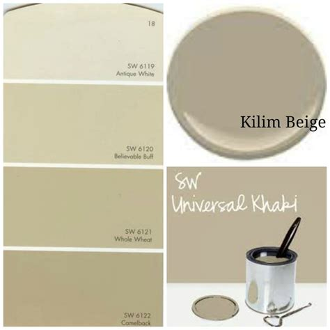 best 25 kilim beige ideas on kilim beige sherwin williams kilm beige sherwin