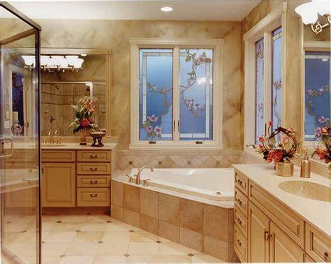 Master Bathroom Ideas Photo Gallery by Master Bathroom Ideas Luxury And Comfort Karenpressley