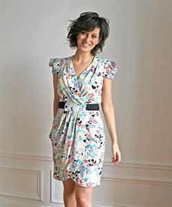 Tenue Femme Pour Bapteme : robe pour bapteme pour femme ~ Melissatoandfro.com Idées de Décoration