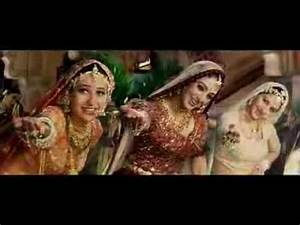 Maiyya Yashoda - Hum Saath Saath Hain. (H.Q) video - YouTube