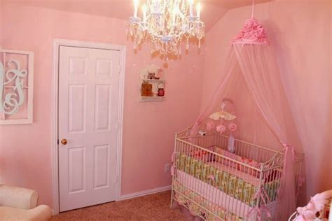 shabby chic bedroom paint colors popular shabby chic paint colors wall painting ideas and colors
