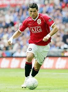 Learn From The Incredible Cristiano Ronaldo | Progressive ...