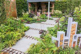 Garden Designs by Garden Design Planning Your Garden Rhs Gardening