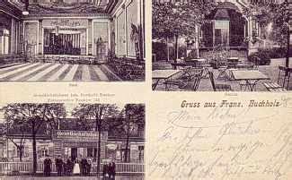 Botanischer Garten Pankow Französisch Buchholz Berlin by Franz 246 Sisch Buchholz