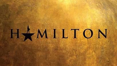 Hamilton Musical Desktop Wallpapers Wallpaperplay