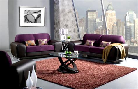 cheap livingroom chairs cheap living room furniture sets 500 roselawnlutheran