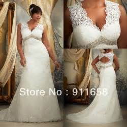 plus size vintage wedding dresses plus size lace wedding dresses